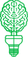 medtech tecnologia visao datacenter data center luanda angola malanje sumbe malanje dell emc apc cisco netapp oracle symantec vmware microsoft primavera opit ups ortea dimep evolis