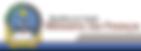 medtech tecnologia servidor data center luanda angola malanje sumbe malanje dell emc apc cisco netapp oracle symantec vmware microsoft primavera opti ups ortea dimep evolis segurança sla service desk armazenamento portáteis ministerio das finanças