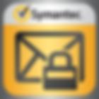 internet e email security, symantec, medtech