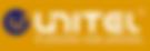 medtech tecnologia servidor data center luanda angola malanje sumbe malanje dell emc apc cisco netapp oracle symantec  vmware microsoft primavera opti ups ortea dimep evolis compliance segurança sla service desk armazenamento cloud portáteis unitel