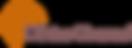 medtech tecnologia servidor data center luanda angola malanje sumbe malanje dell emc apc cisco netapp oracle symantec  vmware microsoft primavera opti ups ortea dimep evolis compliance segurança service desk armazenamento cloud portáteis clinica girassol