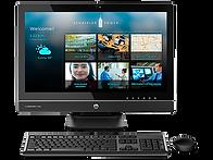 monitor hp - medtech tecnologia