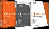 office 365, microsoft, medtech