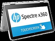 spectre hp - medtech tecnologia