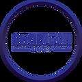 logotipo Shoptech.png