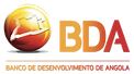 medtech tecnologia servidor data center luanda angola malanje sumbe malanje dell emc apc cisco netapp oracle symantec  vmware microsoft primavera opti ups ortea dimep evolis compliance segurança sla service desk armazenamento cloud portáteis bda