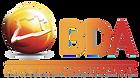 bda banco de desenvolvimento de angola medtech tecnologia