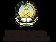 ministerio da justiça e dos direitos humanos medtech