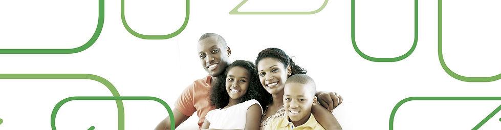 farmacia qualidade melhor farmacia angola luanda sumbe malanje lobito
