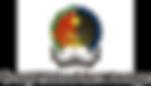 medtech tecnologia servidor data center luanda angola malanje sumbe malanje dell emc apc cisco netapp oracle symantec  vmware microsoft primavera opti ups ortea dimep evolis segurança sla service desk armazenamento sna servico nacional das alfandegas