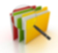archiving ediscovery, symantec, medtech tecnologia