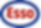 medtech tecnologia servidor data center luanda angola malanje sumbe malanje dell emc apc cisco netapp oracle symantec  vmware microsoft primavera opti ups ortea dimep evolis compliance segurança sla service desk armazenamento cloud portáteis esso angola