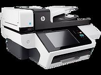 multifuncoes hp - medtech tecnologia