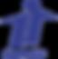 medtech tecnologia servidor data center luanda angola malanje sumbe malanje dell emc apc cisco netapp oracle symantec  vmware microsoft primavera opti ups ortea dimep evolis compliance segurança sla service desk armazenamento cloud portáteis maptss