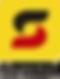 medtech tecnologia servidor data center luanda angola malanje sumbe malanje dell emc apc cisco netapp oracle symantec  vmware microsoft primavera opti ups ortea dimep evolis compliance segurança sla service desk armazenamento cloud portáteis sonangol