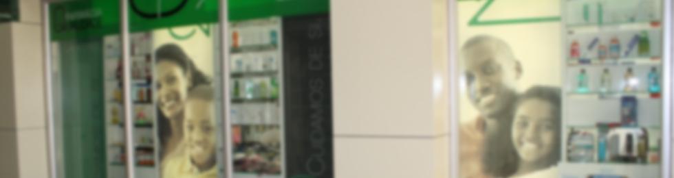 farmacia qualidade, farmacia angola, farmacia luanda