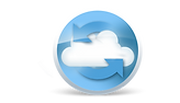 cloud emc, medtech angola