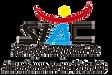 medtech tecnologia servidor data center luanda angola malanje sumbe malanje dell emc apc cisco netapp oracle symantec  vmware microsoft primavera opti ups ortea dimep evolis compliance segurança sla service desk armazenamento cloud portáteis siac