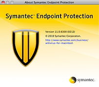 symantec, endpoint protection manager, medtech