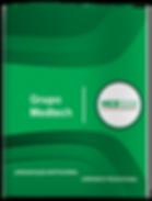 catalogo grupo medtech, angola, luanda, serviços energia, datacenter