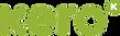 medtech tecnologia servidor data center luanda angola malanje sumbe malanje dell emc apc cisco netapp oracle symantec  vmware microsoft primavera opti ups ortea dimep evolis compliance segurança sla service desk armazenamento cloud portáteis kero
