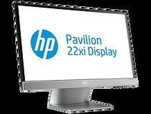 monitor pavilion 22xi display - medtech tecnologia