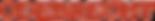 medtech tecnologia servidor data center luanda angola malanje sumbe malanje dell emc apc cisco netapp oracle symantec  vmware microsoft primavera opti ups ortea dimep evolis compliance segurança sla service desk armazenamento cloud portáteis odebrecht