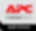 apc by schneider eletric medtech tecnologia angola luanda sumbe malanje lobito