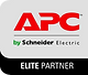 medtech tecnologia apc schneider angola elite partner parceiro