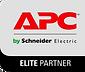 energia apc elite partner angola medtech