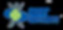 medtech tecnologia servidor data center luanda angola malanje sumbe malanje dell emc apc cisco netapp oracle symantec  vmware microsoft primavera opti ups ortea dimep evolis compliance segurança sla service desk armazenamento cloud portáteis csst