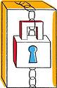 sistemas de segurança netapp, medtech