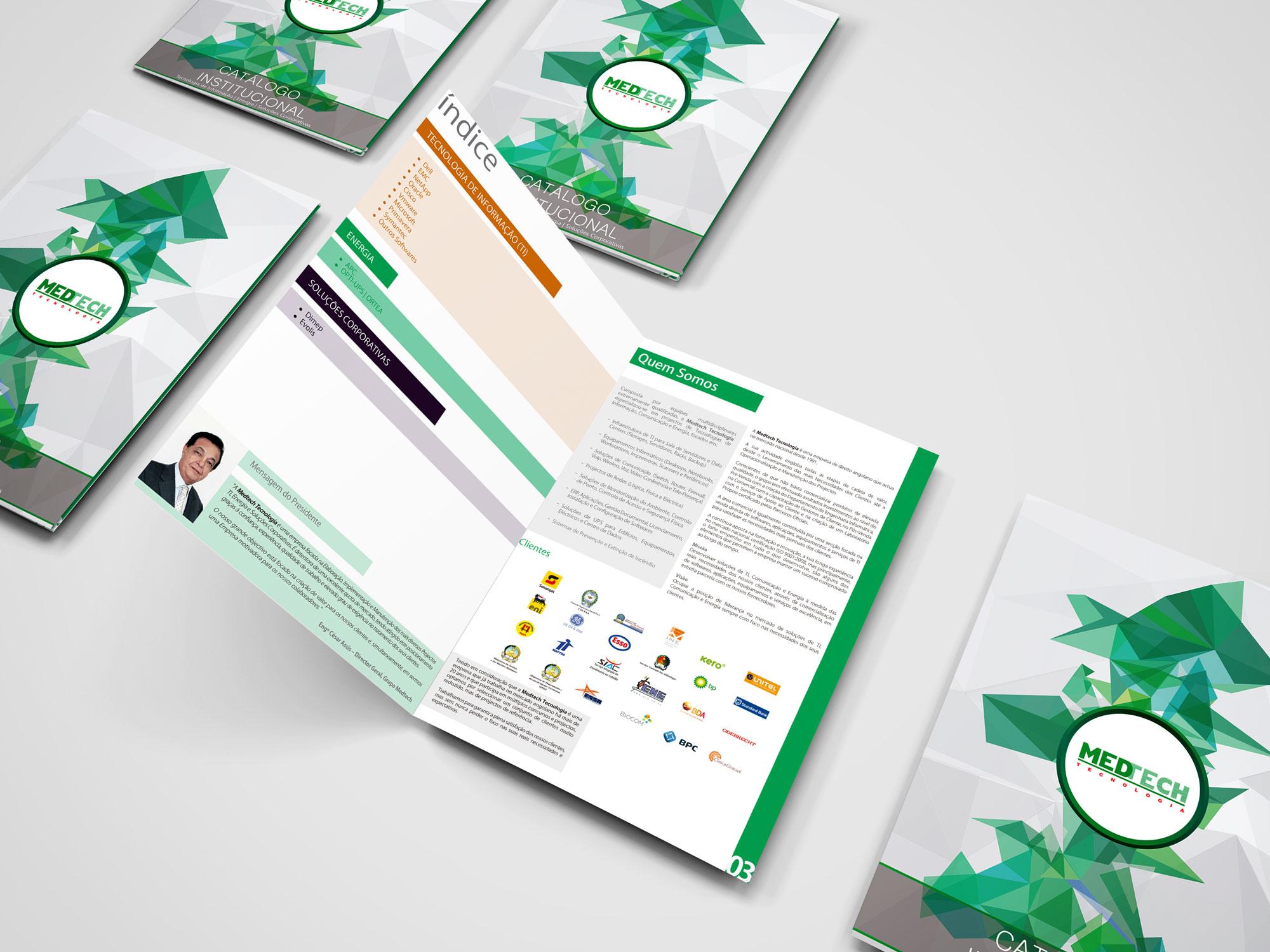 A4-Brochure-PSD-Mockup.jpg
