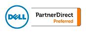 medtech dell angola preferred partner parceiro