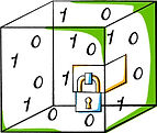 protecçao de dados netapp, medtech