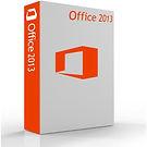 office, microsoft, medtech