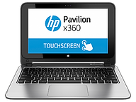 pavilion hp - medtech tecnologia
