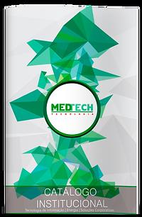 catalogo medtech tecnologia, angola, luanda