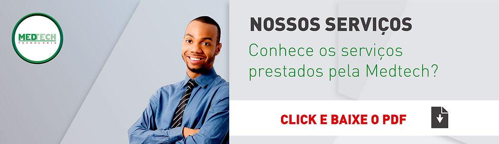 serviços tecnologia angola