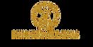 banco nacional de angola bna medtech