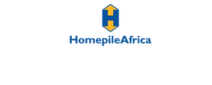 homepile africa logo