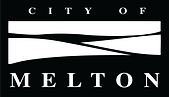 Melton Black Logo - White Elements.png