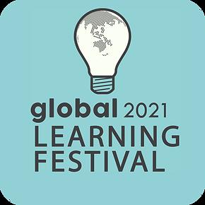 2021 Global Learning Festival SM Faceboo