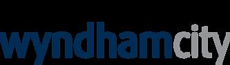 Wyndham logo BlueGrey.png