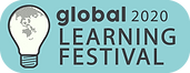 Global Learning Festival logo.png