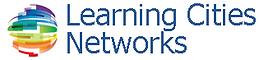 lcn_logo-print.png