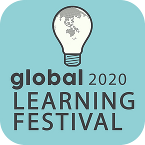 Global Learning Festival SM Facebook Pro