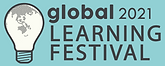 2021 Global Learning Festival Web Banner