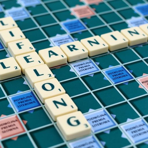 Lifelong Learning: Transitions, Changes and Learning across Working Life
