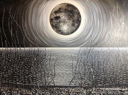 Superior Moon